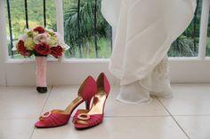 Jamaica Wedding Photographer | Devon Shaw | Beach and Traiditonal Wedding Photographer - Home