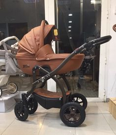 New Ideas Baby Essentials Room Baby Necessities, Baby Essentials, Travel Essentials, Baby Box, Everything Baby, Baby Milestones, Baby Needs, Baby Accessories, Baby Gear