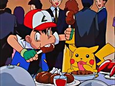 Pokemon Ash And Serena, Ash Pokemon, Nintendo Pokemon, Pikachu, Cute Pokemon Wallpaper, Chibi, Disney Characters, Fictional Characters, Geek Stuff