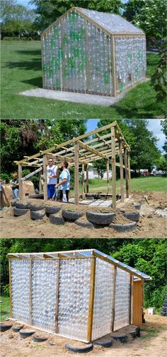 DIY-Greenhouses-apieceofrainbow (5)