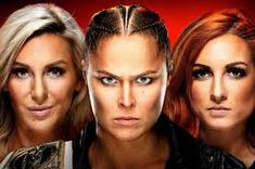 Press Release: WrestleMania to Feature First-Ever Womens Main Event Paige Video, Charlotte Flair, Nikki Bella, Becky Lynch, Ronda Rousey, Wwe, Wrestling, Youtube, Press Release