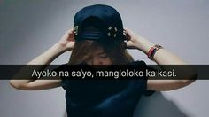 Memes Tagalog, Pinoy, Culture