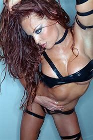 Christy hemme nude photos