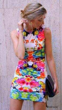 Fashion Shoes and Dresses #xoKxo ~Kisxbliss