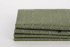 cotton 1yard 44 x 36 inches 1Y Fabric Pack 88  by cottonholic, $13.60