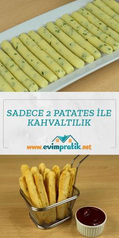 Cookie Recipes, Snack Recipes, Snacks, Healthy Recipes For Weight Loss, Turkish Recipes, Fajitas, Food Preparation, Mozzarella, Food And Drink