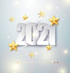 20 images pour souhaiter la bonne année 2021 Happy New Year Banner, Happy New Year Background, Celebration Background, Happy New Year Cards, Happy New Year Greetings, New Year Greeting Cards, Happy Chinese New Year, Merry Christmas Vector, Merry Christmas And Happy New Year