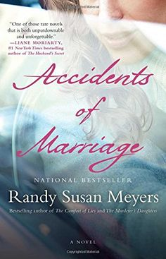 Accidents of Marriage: A Novel by Randy Susan Meyers http://www.amazon.com/dp/1451673051/ref=cm_sw_r_pi_dp_VIOXvb02A98QC