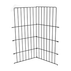 Precision Pet Great Crate Divider Panel >>> Visit the image link more details. (This is an affiliate link and I receive a commission for the sales) #MyDog