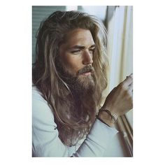 O M JESUS! #HotDiggityDamn