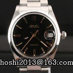 オーデマピゲスーパーコピーhttp://topnewsakura777.com/watchesbig-class-3.html