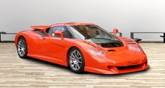 https://flic.kr/p/jbS9EM | Edonis Supercar | B. Engineering launched in 2001 as a continuation of the Bugatti EB110 Super Sport. www.pinterest.com/pin/199354720979793331/