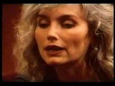 Wheels of Love - Emmy Lou Harris, Mary Black, Iris Dement, Jerry Douglas