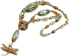 dragon fly earrings | home necklace design ideas dragonfly fantasy dragonfly fantasy