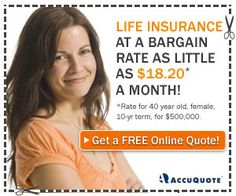 Life Insurance Quotes  Remember that we gather everything regarding Insurance Companies.  http://www.insurancecompanieslist.org