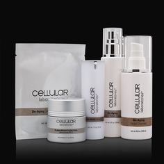 motives by loren ridinger ..... Cellular Laboratories Revitalizing Kit ..... this stuff is Amazing
