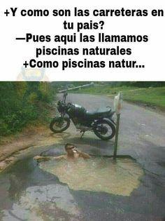 Funny Spanish Memes, Spanish Humor, Stupid Funny Memes, Bob Meme, Mexican Memes, New Memes, Marvel Memes, Work Humor, Funny Pictures
