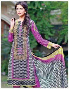 Eiza-Digital-Lawn-Summer-Eid-Collection-2015-By-UA-Textile-1