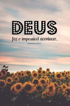 Deus faz o impossível My Jesus, Jesus Christ, Sense Of Life, Time Of Your Life, Jesus Lives, Jesus Freak, Tumblr Wallpaper, Some Words, God Is Good