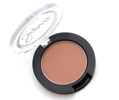 Sigma Blush - Mellow, $12, November 2013, from the Enlight Collection