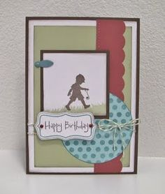 ctmh happy birthday card