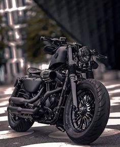 (99+) Tumblr Harley Sportster 48, Sportster 1200, Harley Street Bob, Harley Davidson Wallpaper, Motor Harley Davidson Cycles, Background Images Hd, Super Bikes, Cartoon Wallpaper, Touring