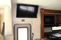 2016 New Coachmen Pursuit 27KB Class A in Washington WA.Recreational Vehicle, rv, 2016 Coachmen Pursuit 27KB, This Coachmen Pursuit class A motor home has everything you need and more to fully enjoy the time you spend away from home. The electric front drop down bunk provides extra sleeping space. Model 27KB features a large passenger side slide out to the left of the entry door that provides a three burner range, double kitchen sink, refrigerator, and a pantry. This same slide also provides…