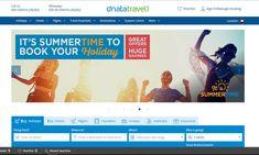 travel-agency-in-dubai-dnatatravel