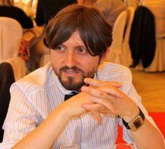 Premio Campiello: intervista a Matteo Cellini http://www.sulromanzo.it/blog/premio-campiello-intervista-a-matteo-cellini