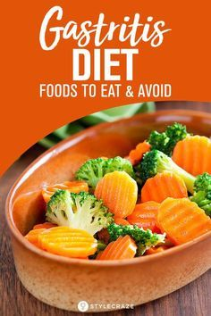 Best Gastritis Diet – Foods To Eat & Avoid To Treat Gastritis Symptoms Do you suffer from gastritis and the terrible pain that comes along with it? Have you considered changing your food habits and menu to get relief from this pain? Ulcer Diet, Reflux Diet, Gallbladder Diet, Diet And Nutrition, Health Diet, Foods For Gastritis, Remedies For Gastritis, Diverticulitis, Headache Remedies