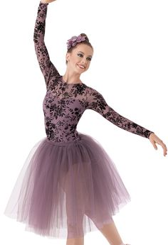 Become a Activewear Wholesale Distributors – collants et dessous Lyrical Costumes, Ballet Costumes, Cosplay Costumes, Dance Outfits, Dance Dresses, Baile Jazz, Robes Tutu, Praise Dance, Kids Dance Wear