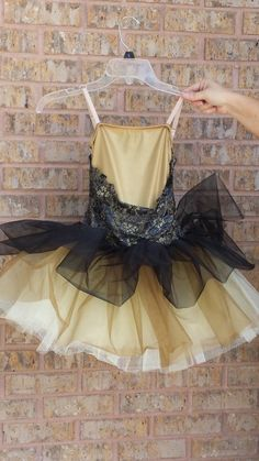 10/1/14 October Costume Sale Blowout Starts ALL MONTH - Events, Fundraising, News - Pre-Professional Dance Company | Integrity Dance Center | A metro Orlando Dance Studio