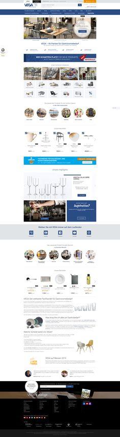 Bar Bistro, Food Web Design, Corporate, Restaurant Bar, Ecommerce, Shopping, Online Trading, Food Drink, Modern Design