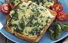 Un sandwich recién salido del horno, con el queso fundido y el pan bien crujiente es un auténtico manjar atemporal y para todos los públicos. Te invitamos a revisitarlo con estas 8 alternativas a la versión clásica de jamón y queso.