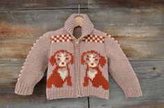 Картинки по запросу knitting sweaters for kids