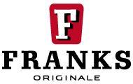 Angebote | Kunterbunt | Franks Originale Logos, Logo