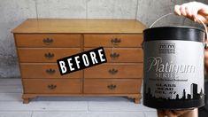 Furniture Update, Furniture Repair, Furniture Makeover, Furniture Refinishing, Repurposed Furniture, Rustic Furniture, Painted Furniture, Diy Furniture, Old Cabinets