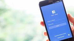 InfoNavWeb                       Informação, Notícias,Videos, Diversão, Games e Tecnologia.  : Facebook estuda login apenas com o rosto de usuári...