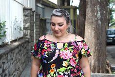 decote-cigana-vestido-plus-size-ju-romano