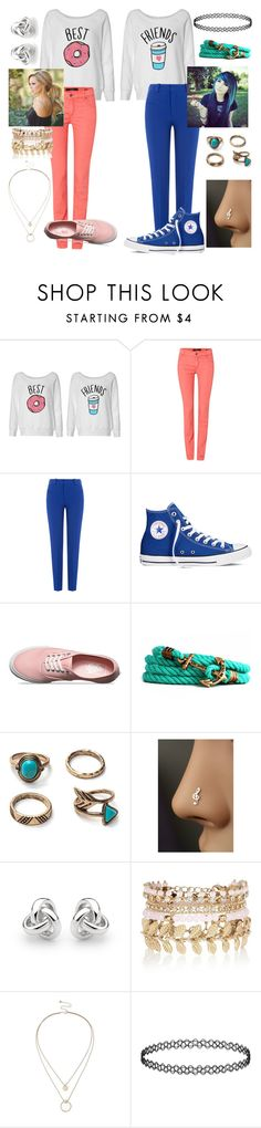 """""""buff's"""" by isabellamanor2005 ❤ liked on Polyvore featuring interior, interiors, interior design, home, home decor, interior decorating, Oui, Roland Mouret, Converse and Vans"""