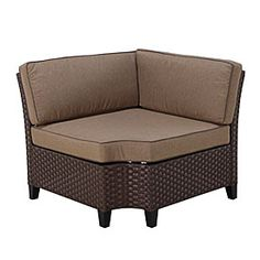 Find This Pin And More On Patio Furniture By Kmcornelius59. View Wilson U0026  Fisher® ...