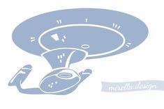 mirella.design: Plotter Freebies