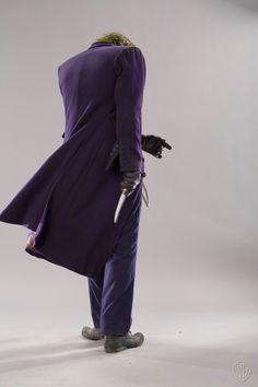The Joker alias Heath Ledger in Batman - The Dark Knight Der Joker, Joker Und Harley Quinn, Joker Heath, Joker Art, Heath Ledger Joker Laugh, Joker Batman, The Dark Knight Trilogy, Batman The Dark Knight, Space Ghost