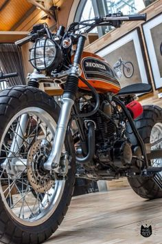 Honda Scrambler Honda Scrambler Honda Scrambler List the 2019 Honda Motorcycle Models, see all new Honda motorcycles, engine prices, hardware package,. Moto Scrambler, Scrambler Custom, Retro Bikes, Vintage Bikes, Cool Motorcycles, Vintage Motorcycles, Honda Shadow 600, Tw Yamaha, Honda Cb750