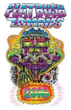 flatbush_zombies_shirt_color_web.jpg 776×1.200 pixels