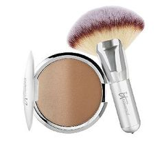 339 Best It Cosmetics Images Cosmetics Makeup It