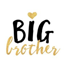 Trendy birthday quotes for brother from sister valentines day ideas Brother And Sister Love, Sister Love Quotes, Little Boy Quotes, Brother Birthday Quotes, Brother Sister Quotes, Happy Birthday Sister, Nephew Quotes, Brother Brother, Birthday Wishes