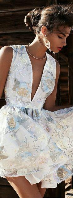 !!!Rincon de la moda y la belleza!!! - Community - Google+