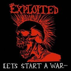 exploited - Google Search