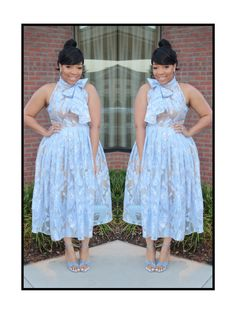 Discover recipes, home ideas, style inspiration and other ideas to try. Plus Size Dresses, Plus Size Outfits, Cute Dresses, Flower Girl Dresses, Elegant Dresses, African Fashion Dresses, African Dress, Dream Dress, I Dress